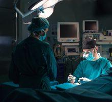 Dr-Polo-Cirujano-de-mano-024