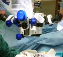 Dr-Polo-Cirujano-de-mano042