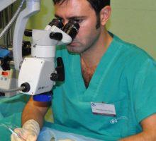 Dr-Polo-Cirujano-de-mano044